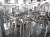 De automatische Drank die van het Sap de Apparatuur van de Verwerking maken