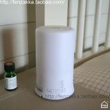 Depuratore di aria poco costoso di prezzi
