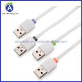 Hot Selling High Speed 4 in 1 USB Data Cable for Phones Tablets
