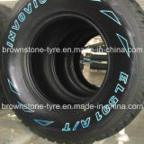 Invovic SUV Car Tyre 의 All Market를 위한 off-The Road Car Tyre