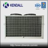Tipo hermético compresor de Bitzer para la refrigeración