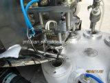 Máquina de enchimento da selagem do copo de China, água/bebidas/geléia/queijo