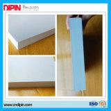 Panneau épais superbe de mousse de PVC de panneau de PVC Celuka 4X8FT