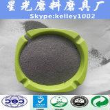 poeder van het Carbide van het Silicium van het Carbide van het Silicium van de Zuiverheid van 99%Min het Groene