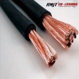 450/750V rubber Flexibele Kabel