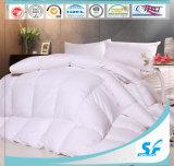 Summerのための40s Downproof Fabric Polyester Fiber Duvet Comforter Quilt
