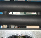 高圧耐圧防爆R22によって冷やされている空気冷却のドライヤー(KAD120AS+)
