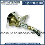 Tube를 가진 IEC 60335-1 Water Spray Nozzle