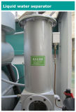 Máquina limpa seca resistente comercial
