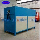Calentador de frecuencia media usado de Wuxi para la venta