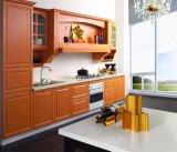 2015 Cabinets de cuisine adaptés aux besoins du client par Rta modernes de laque