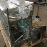 병 수동 레테르를 붙이는 기계 증기 수축 갱도 (WD-T1000, WD-T2000)