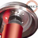 Tornio del freno di alta qualità con Ce (AAE-C3950)