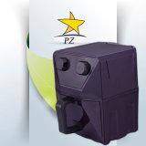 고품질 자동적인 공기 프라이팬 (B199)