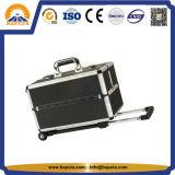Walzen-Aluminiumspeicher-Fall mit Tellersegmenten (HB-2510)