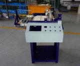 Neue heiße Material-Ausschnitt-Maschine des Verkaufs-FIBC