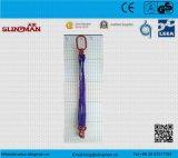 Slingmanカムバックルのラチェットストラップ(TS-L48-06)