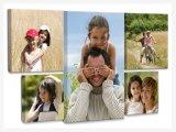 مختلفة حجم صور على وحيد موضوع أو الحافز شعبيّة مختارة عالة نوع خيش