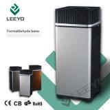 高品質の空気清浄器中国