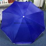 Зонтик Sun промотирования новой печати зонтика пляжа изготовленный на заказ напольный