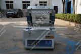 zonas duales partidas del horno de tubo 1000c para los surtidores Stgs-60-12 modelo del laboratorio