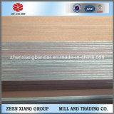 Flacher Stab-gute Qualität/flach Stabstahlpreis/flach Stahlstab