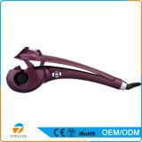 I capelli del salone di alta qualità lavorano il rullo d'arricciatura dei capelli di capelli del bigodino dei capelli elettrici di Digitahi