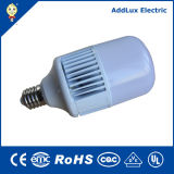 70W 100W 기업 LED 램프를 흐리게 하는 세륨 RoHS E40