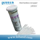 Papel de teste total de confiança da dureza da qualidade Lh1014 (LH1014)