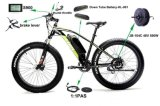 Набор 48V 350W 500W Bike Czjb Jb-104c электрический