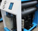 高温によって冷やされている圧縮されたフリーズの空気ドライヤー(KAD300AS+)