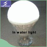 Lampadina calda E27 di vendita LED per la decorazione domestica