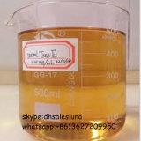 Flüssige orale aufbauende Steroide Boldenone Undecylenate Equipoise