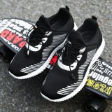 Heißer verkaufenform-laufende Schuh-Sport bereift Mann-Schuhe
