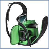 Migliori casse di vendita della macchina fotografica dei sacchetti del Amazon