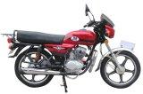 150cc standaardMotorfiets, Populairste Motor, Drie Passagiers