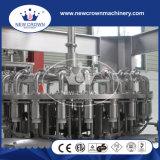 1대의 음료 충전물 기계 (애완 동물 병 나사 모자)에 대하여 중국 고품질 Monobloc 3