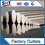 Leverancier 304 van China Prijzen van de Staaf van het Roestvrij staal de Vierkante met Vrije Steekproeven