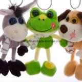 2016 Rana preciosa suaves juguetes de peluche