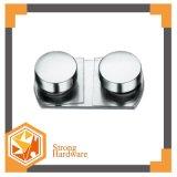R-180SD Goede Kwaliteit, Geschikt voor Badkamers Glasss, de Klem van de Onbeweeglijkheid