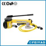 Cilindro hidráulico da contraporca da panqueca da alta qualidade (FY-CLP)