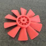 Imprimante 3D Chine De mécanique plein en métal de logo d'OEM en gros