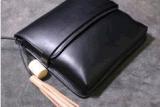 Form PU-lederne Handtasche für Mann-Beutel (BDMC067)