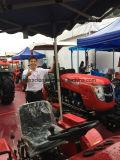 trattore agricolo compatto di 35HP 40HP 45HP John Deere Foton con Ce