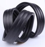 Banded Wrapped V Gürtel / mit einem Band versehen Schmale Keilriemen