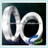 L'OEM di alta qualità ha forgiato l'anello d'acciaio 34CrNiMo6