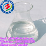 CAS 67-68-5 약제 급료 디메틸슬폭시화물(DMSO) USP 기준