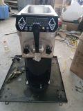 Машина замороженного югурта/мягко машина создателя мороженного