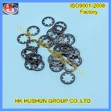 Rondelle à anneaux Hot Sale, laveuse à ressort (HS-SW-0014)
