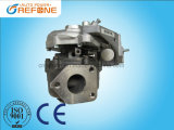 49135-05671 Turbocharger de TF035hl6b-13tb/Vg para BMW 2000-07 320d